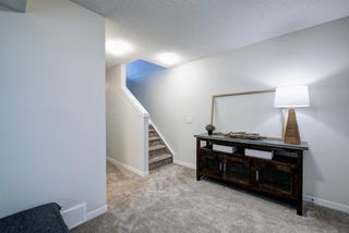 Photo 29: 125 Chinook Gate Boulevard SW: Airdrie Row/Townhouse for sale : MLS®# A1047739