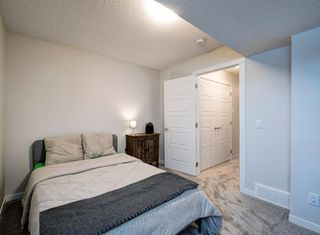 Photo 31: 125 Chinook Gate Boulevard SW: Airdrie Row/Townhouse for sale : MLS®# A1047739
