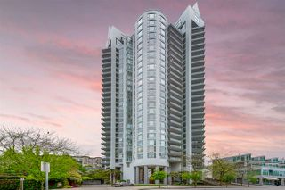 "Photo 28: 1401 120 W 2ND Street in North Vancouver: Lower Lonsdale Condo for sale in ""The Observatory"" : MLS®# R2526275"
