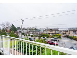 Photo 26: 1865 HARBOUR Street in Port Coquitlam: Citadel PQ House for sale : MLS®# R2526586