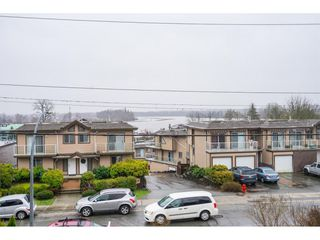 Photo 28: 1865 HARBOUR Street in Port Coquitlam: Citadel PQ House for sale : MLS®# R2526586