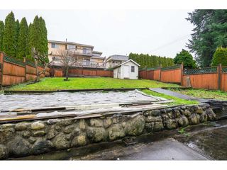Photo 29: 1865 HARBOUR Street in Port Coquitlam: Citadel PQ House for sale : MLS®# R2526586
