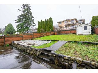 Photo 30: 1865 HARBOUR Street in Port Coquitlam: Citadel PQ House for sale : MLS®# R2526586