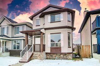 Main Photo: 1082 Taradale Drive NE in Calgary: Taradale Detached for sale : MLS®# A1061900