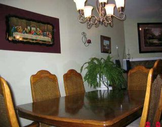 "Photo 8: 102 15525 87A AV in Surrey: Fleetwood Tynehead Townhouse for sale in ""Evergreen Estate"""