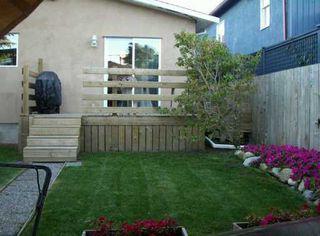 Photo 5: 427 E 36TH AV in Vancouver: Fraser VE House for sale (Vancouver East)  : MLS®# V602899