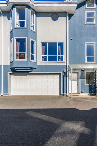 Photo 20: 17 5740 MARINE Way in Sunshine Coast: Home for sale : MLS®# R2211156