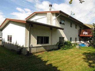 Photo 14: 45664 FERNWAY Avenue in Chilliwack: Chilliwack N Yale-Well House Fourplex for sale : MLS®# R2389332