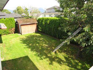 Photo 13: 45664 FERNWAY Avenue in Chilliwack: Chilliwack N Yale-Well House Fourplex for sale : MLS®# R2389332