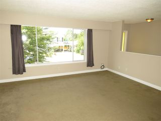Photo 8: 45664 FERNWAY Avenue in Chilliwack: Chilliwack N Yale-Well House Fourplex for sale : MLS®# R2389332