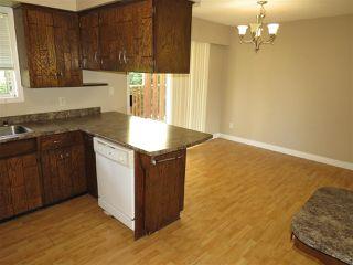 Photo 4: 45664 FERNWAY Avenue in Chilliwack: Chilliwack N Yale-Well House Fourplex for sale : MLS®# R2389332