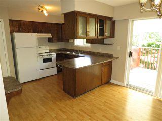 Photo 5: 45664 FERNWAY Avenue in Chilliwack: Chilliwack N Yale-Well House Fourplex for sale : MLS®# R2389332