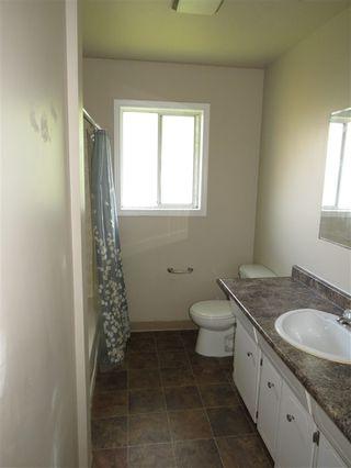 Photo 11: 45664 FERNWAY Avenue in Chilliwack: Chilliwack N Yale-Well House Fourplex for sale : MLS®# R2389332