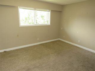 Photo 12: 45664 FERNWAY Avenue in Chilliwack: Chilliwack N Yale-Well House Fourplex for sale : MLS®# R2389332