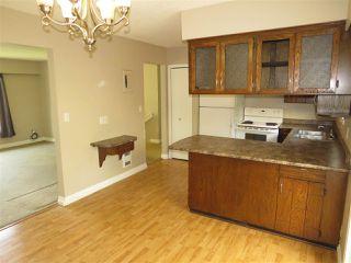 Photo 6: 45664 FERNWAY Avenue in Chilliwack: Chilliwack N Yale-Well House Fourplex for sale : MLS®# R2389332