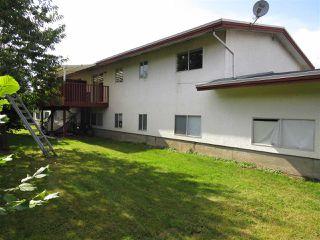 Photo 15: 45664 FERNWAY Avenue in Chilliwack: Chilliwack N Yale-Well House Fourplex for sale : MLS®# R2389332