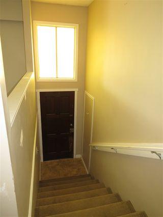 Photo 3: 45664 FERNWAY Avenue in Chilliwack: Chilliwack N Yale-Well House Fourplex for sale : MLS®# R2389332