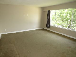 Photo 7: 45664 FERNWAY Avenue in Chilliwack: Chilliwack N Yale-Well House Fourplex for sale : MLS®# R2389332