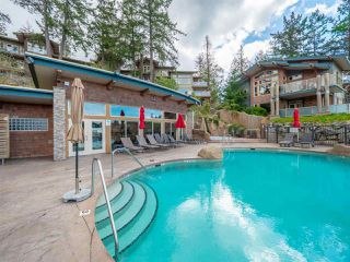 "Photo 14: 26A 12849 LAGOON Road in Madeira Park: Pender Harbour Egmont Condo for sale in ""PAINTED BOAT RESORT AND SPA"" (Sunshine Coast)  : MLS®# R2405420"