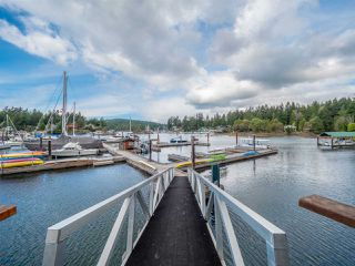 "Photo 17: 26A 12849 LAGOON Road in Madeira Park: Pender Harbour Egmont Condo for sale in ""PAINTED BOAT RESORT AND SPA"" (Sunshine Coast)  : MLS®# R2405420"