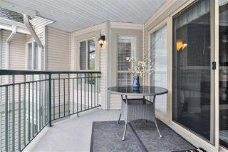 "Photo 13: 302 22015 48 Avenue in Langley: Murrayville Condo for sale in ""Autumn Ridge"" : MLS®# R2410669"