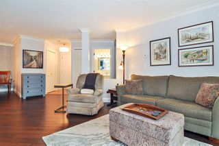 "Photo 3: 302 22015 48 Avenue in Langley: Murrayville Condo for sale in ""Autumn Ridge"" : MLS®# R2410669"