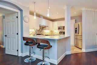 "Photo 7: 302 22015 48 Avenue in Langley: Murrayville Condo for sale in ""Autumn Ridge"" : MLS®# R2410669"