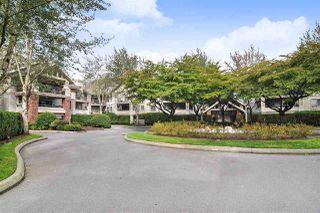 "Photo 16: 302 22015 48 Avenue in Langley: Murrayville Condo for sale in ""Autumn Ridge"" : MLS®# R2410669"