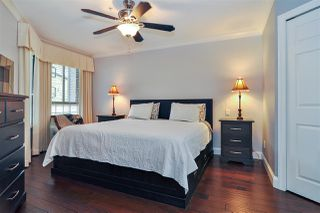 "Photo 9: 302 22015 48 Avenue in Langley: Murrayville Condo for sale in ""Autumn Ridge"" : MLS®# R2410669"