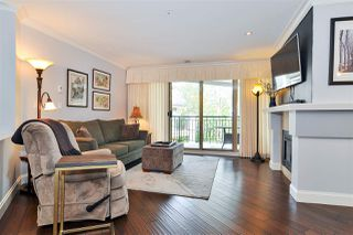 "Photo 2: 302 22015 48 Avenue in Langley: Murrayville Condo for sale in ""Autumn Ridge"" : MLS®# R2410669"
