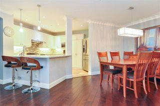 "Photo 6: 302 22015 48 Avenue in Langley: Murrayville Condo for sale in ""Autumn Ridge"" : MLS®# R2410669"