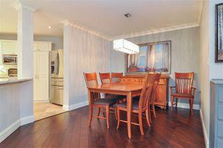"Photo 5: 302 22015 48 Avenue in Langley: Murrayville Condo for sale in ""Autumn Ridge"" : MLS®# R2410669"