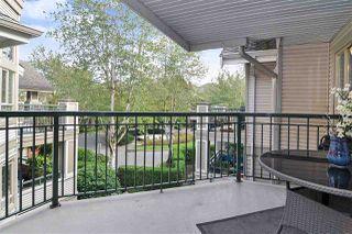 "Photo 15: 302 22015 48 Avenue in Langley: Murrayville Condo for sale in ""Autumn Ridge"" : MLS®# R2410669"