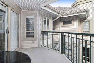 "Photo 14: 302 22015 48 Avenue in Langley: Murrayville Condo for sale in ""Autumn Ridge"" : MLS®# R2410669"