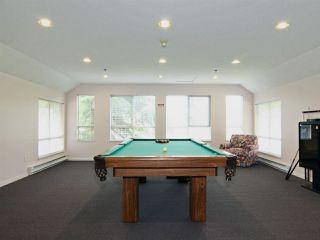 "Photo 17: 302 22015 48 Avenue in Langley: Murrayville Condo for sale in ""Autumn Ridge"" : MLS®# R2410669"