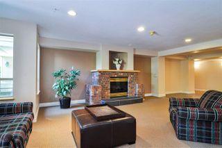 "Photo 20: 302 22015 48 Avenue in Langley: Murrayville Condo for sale in ""Autumn Ridge"" : MLS®# R2410669"