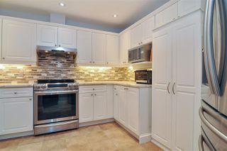 "Photo 8: 302 22015 48 Avenue in Langley: Murrayville Condo for sale in ""Autumn Ridge"" : MLS®# R2410669"
