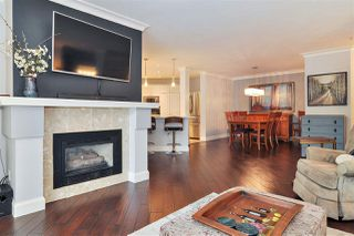 "Photo 4: 302 22015 48 Avenue in Langley: Murrayville Condo for sale in ""Autumn Ridge"" : MLS®# R2410669"