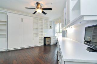 "Photo 11: 302 22015 48 Avenue in Langley: Murrayville Condo for sale in ""Autumn Ridge"" : MLS®# R2410669"