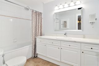 "Photo 10: 302 22015 48 Avenue in Langley: Murrayville Condo for sale in ""Autumn Ridge"" : MLS®# R2410669"