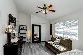 Photo 21: SAN DIEGO Townhome for sale : 3 bedrooms : 4111 Poplar Street #Apt 11