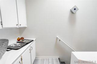 Photo 15: SAN DIEGO Townhome for sale : 3 bedrooms : 4111 Poplar Street #Apt 11