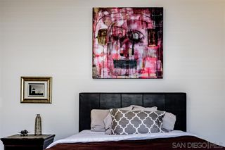 Photo 23: SAN DIEGO Townhome for sale : 3 bedrooms : 4111 Poplar Street #Apt 11