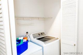 Photo 16: SAN DIEGO Townhome for sale : 3 bedrooms : 4111 Poplar Street #Apt 11
