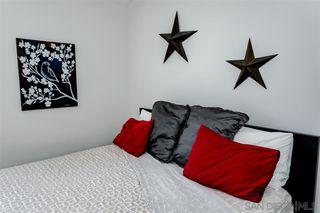 Photo 18: SAN DIEGO Townhome for sale : 3 bedrooms : 4111 Poplar Street #Apt 11