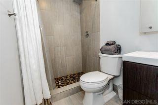 Photo 20: SAN DIEGO Townhome for sale : 3 bedrooms : 4111 Poplar Street #Apt 11