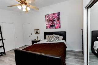 Photo 22: SAN DIEGO Townhome for sale : 3 bedrooms : 4111 Poplar Street #Apt 11