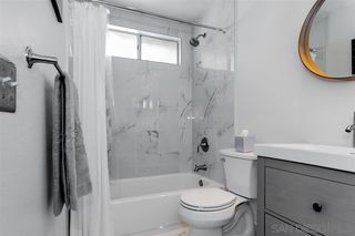 Photo 25: SAN DIEGO Townhome for sale : 3 bedrooms : 4111 Poplar Street #Apt 11
