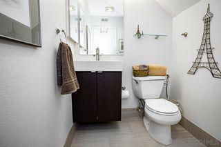 Photo 11: SAN DIEGO Townhome for sale : 3 bedrooms : 4111 Poplar Street #Apt 11
