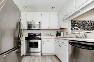 Photo 6: SAN DIEGO Townhome for sale : 3 bedrooms : 4111 Poplar Street #Apt 11